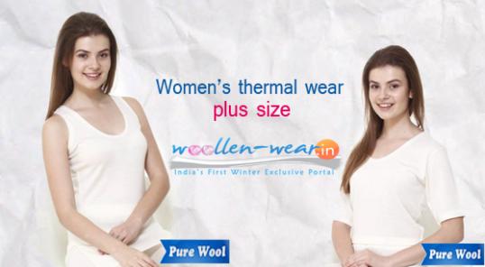 110_women-thermal-wear